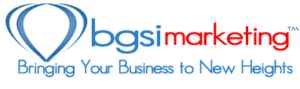 BGSI Marketing | Business Marketing Solutions