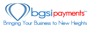 BGSI Payments | Smart Electronic Payment Processing Solutions - Get Paid Hassle-Free, Easy & Affordably with BGSIPayments
